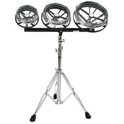 drum remo rototom set