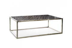 Plexi Coffee Table