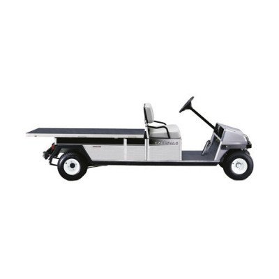 Club Car Carryall 6 picture 1
