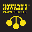 Howards Pawn Shop