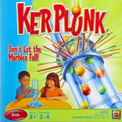 kerplunk game picture 1