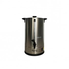 100 Cup Coffee Maker-server