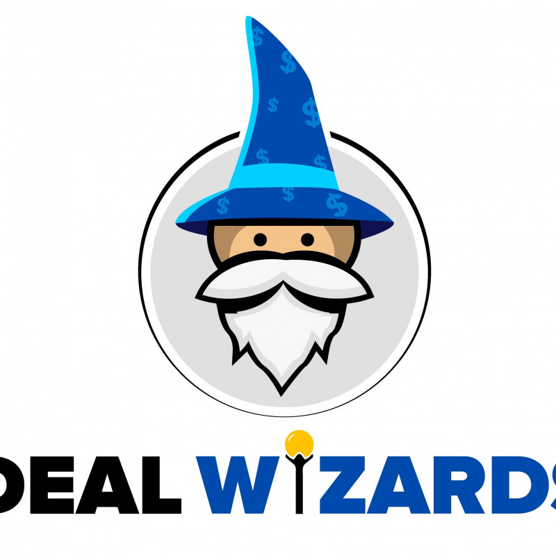 Deal Wizards
