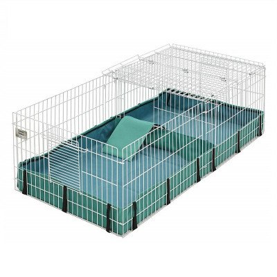 Guinea Pig Cage picture 2