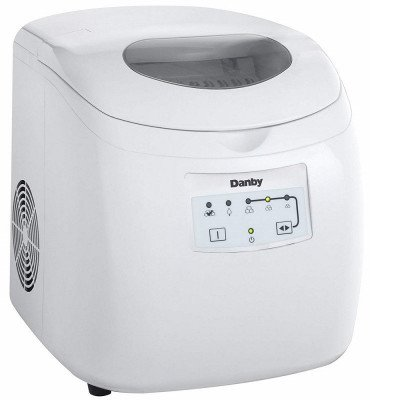 ice maker picture 2