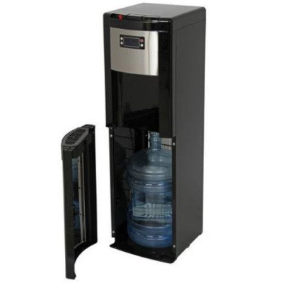 bottom load water dispenser picture 2
