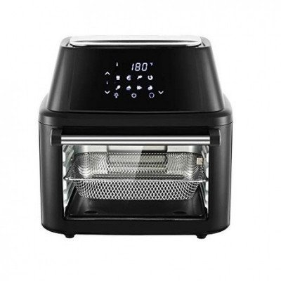 Air Fryer Oven Dehydrator Rotisserie picture 1