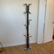Coat rack - hanger