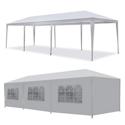 gazebo canopy tent picture 1