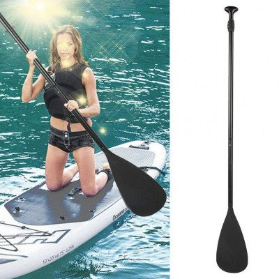 paddleboard paddle picture 1