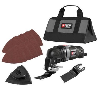 oscillating multi-tool kit picture 1