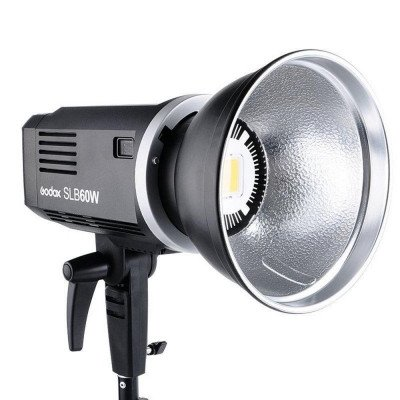 led head bowens mt picture 1