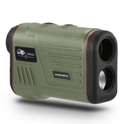 laser range finder picture 1