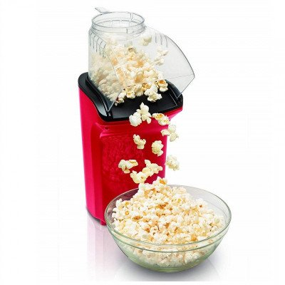 hot air popcorn popper picture 1