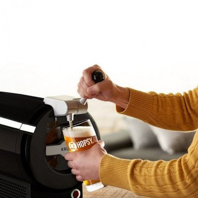 home draft beer appliance picture 1