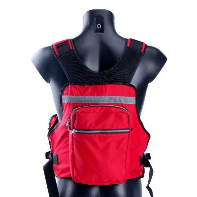 fishing life jacket picture 3