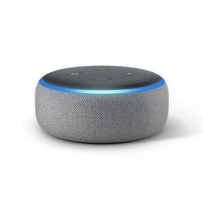 echo dot picture 1