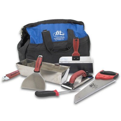drywall tool kit picture 1