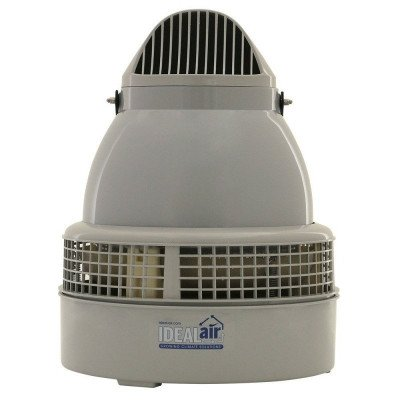 commercial grade humidifier picture 1