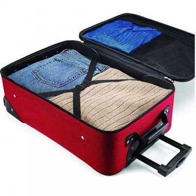 american tourister luggage picture 2