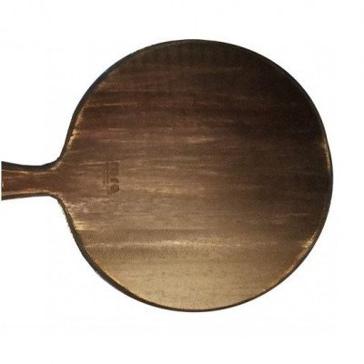 Acacia Wood Pizza Peel picture 1