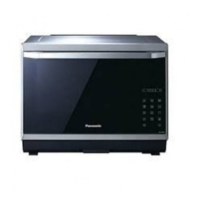 3 in 1 combination oven, stainless steel picture 2