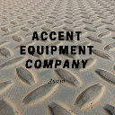Accent Equipment Company