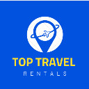 top travel rentals