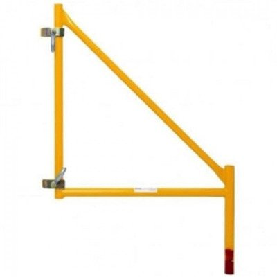 """Scaffold 30"""" Outrigger, Wide picture 1"""
