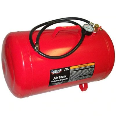 Portable Air Tank picture 1