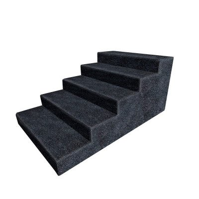 """30"""" Staging Stairs picture 1"""