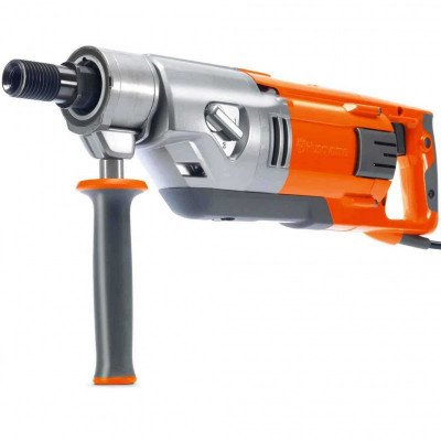 Core Drill Handheld - Bit Not Included picture 1