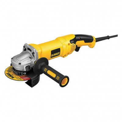 """4 1-2"""" Angle Grinder picture 1"""