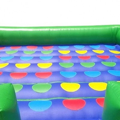 Giant Twister Game picture 3