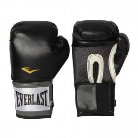 boxing training gloves