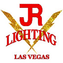 JR Lighting