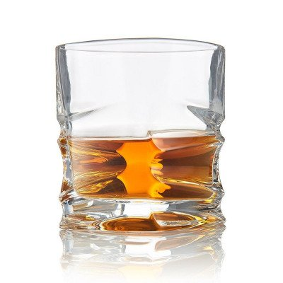 whiskey glasses picture 2