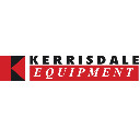 Kerrisdale Equipment Ltd