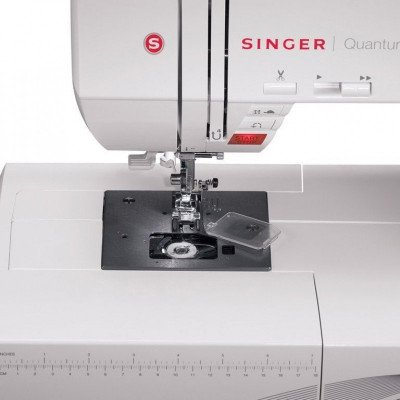 sewing machine picture 3