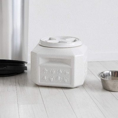 Airtight Pet Food Storage Container picture 2