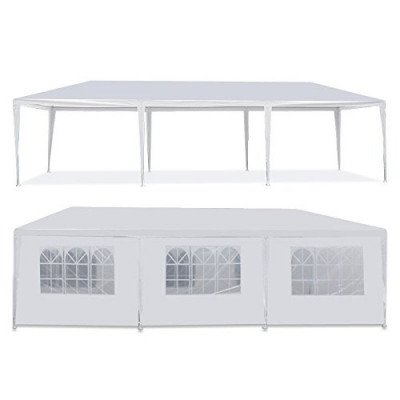 gazebo canopy tent picture 2