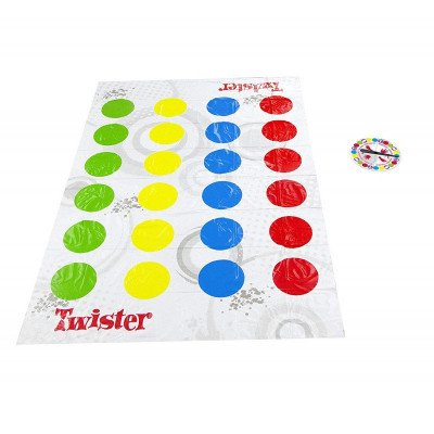 twister picture 2
