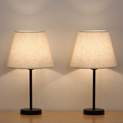 table lamps picture 1