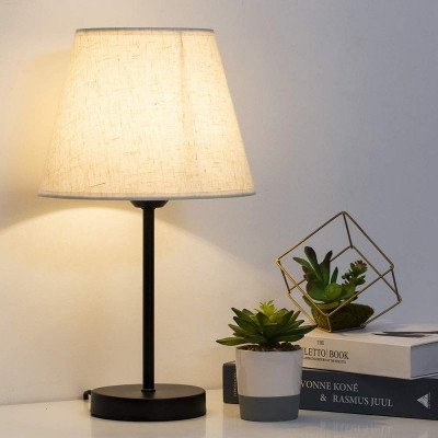 table lamps picture 2