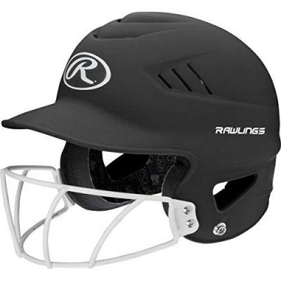softball helmet picture 1