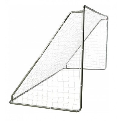 soccer net picture 2
