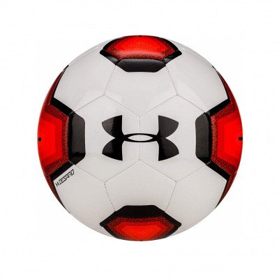 soccer ball picture 1