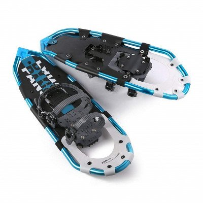 snowshoes picture 2