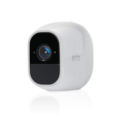 Rechargable security camera picture 2