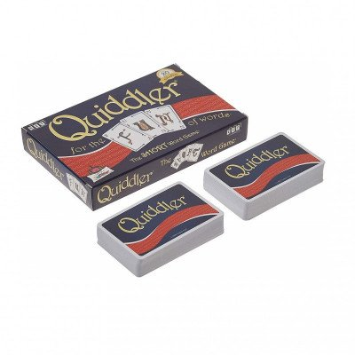 quiddler card game picture 2
